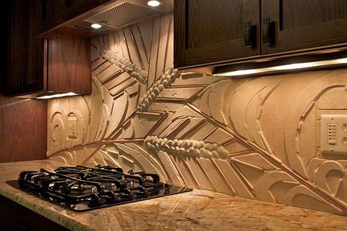 Image Result For Kitchen Tile Backsplash